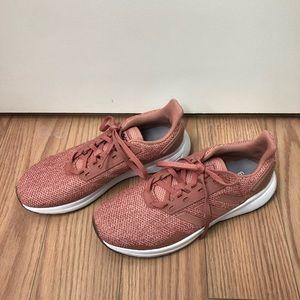 Adidas Duramo 9 Running Shoes (PM512)